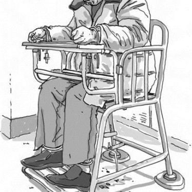 Chine : Les tortures policières continuent malgré certaines réformes