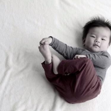 子どもの家庭養護原則掲げる改正児童福祉法 成立