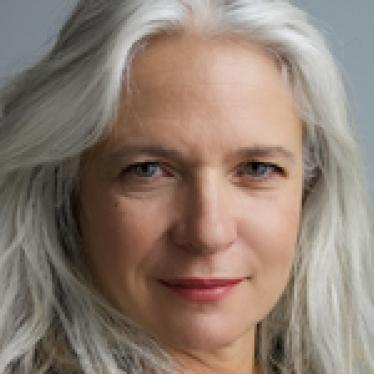 Emma Daly