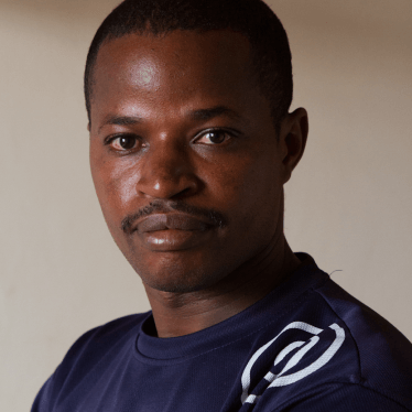 Ouganda / Rwanda : Un retour forcé vers le Rwanda soulève des inquiétudes graves