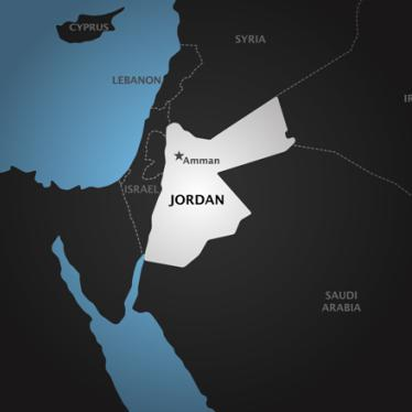 """ما السبيل إلى القضاء على جرائم """"الشرف"""" في الأردن؟"""