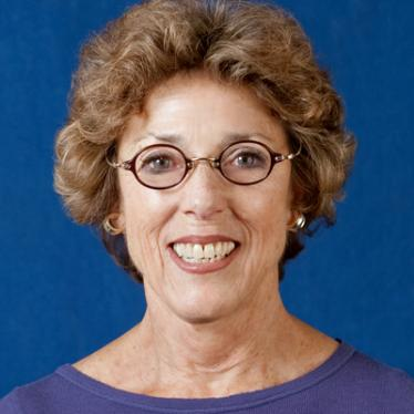 Susan Manilow