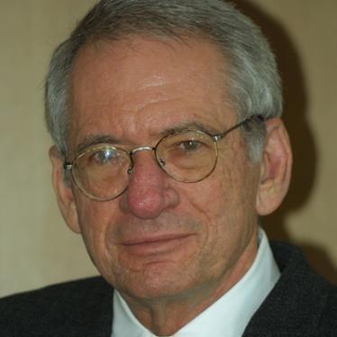 Sid Sheinberg