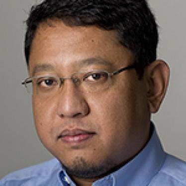 Sunai Phasuk