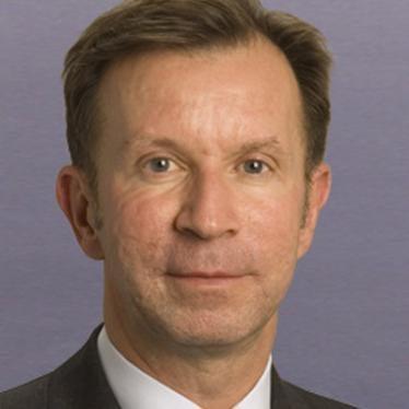 John J. Studzinski