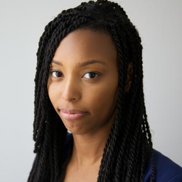 Jennifer Pierre
