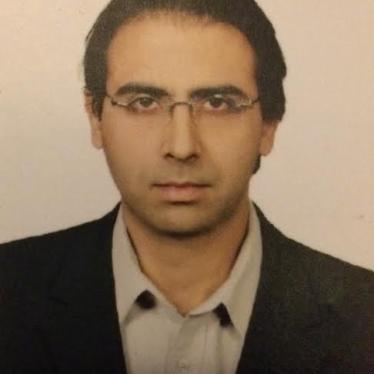 Saroop Ijaz
