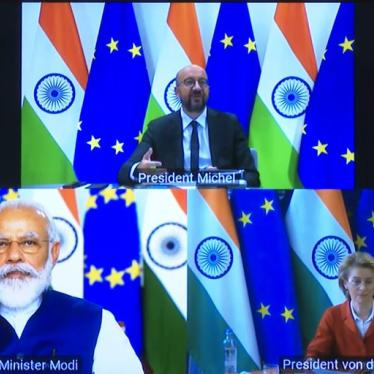 202101asia_india_belgium_summit