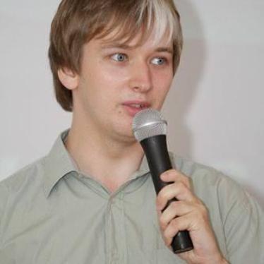Литва: латвийскому активисту запрещен въезд