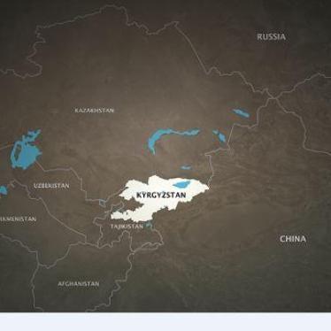 Kirghizistan : Une chercheuse de HRW s'est vu refuser l'entrée dans le pays