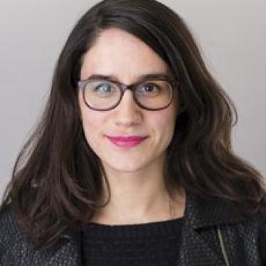Elin Martinez