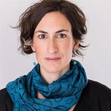 Laetitia Bader