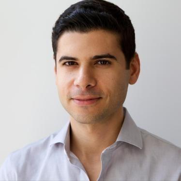 Bassam Khawaja