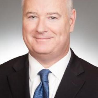 Robert Kissane