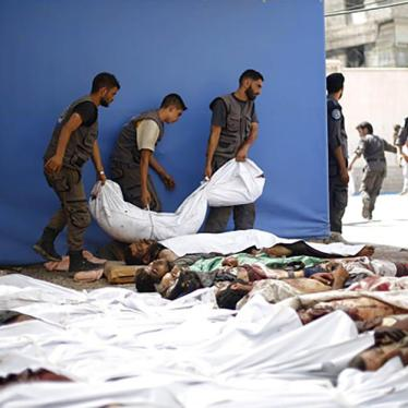 Brasil Deve Atuar por Solução na Síria