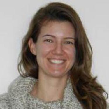 Haley Bobseine