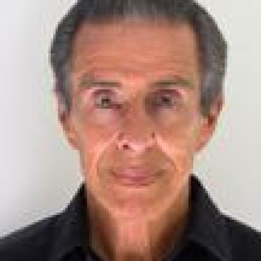 Jean-Louis Servan-Schreiber