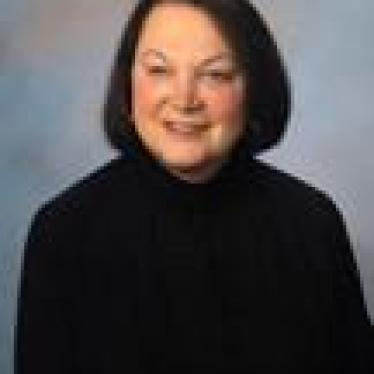 Joan R. Platt