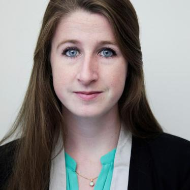 Kristine Beckerle