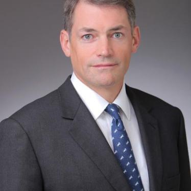 Michael G. Fisch