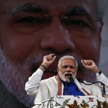 时评:近期不宽容事件令印度形象蒙尘