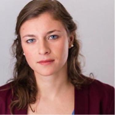 Sarah Rayzl Lansky