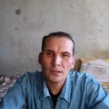 Туркменистан: Незамедлительно освободить журналиста