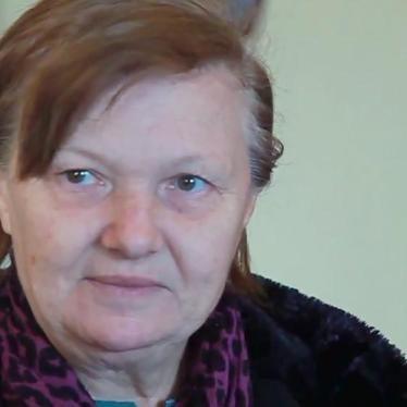 Uzbekistan: Activists Beaten, Detained