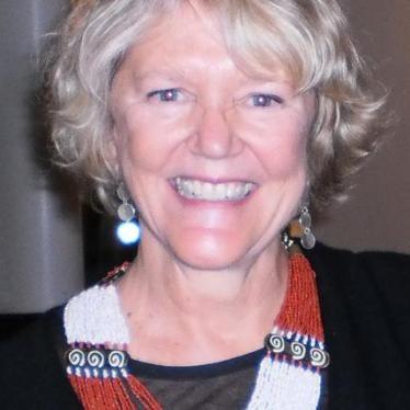 Wendy Keys