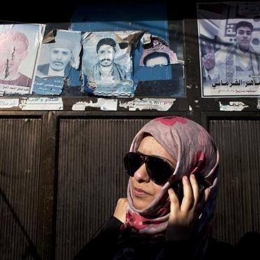 联合国:采取行动培力陷入战火的女性
