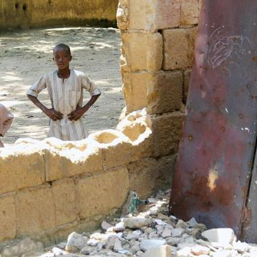 Nigeria: Northeast Children Robbed of Education