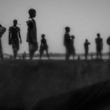 Sénégal : Nouvelles mesures pour protéger les talibés et les enfants de la rue