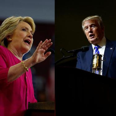 Un cuestionario para los candidatos a las elecciones presidenciales