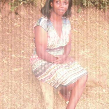 Rwanda: Opposition Activist Missing