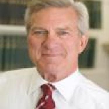 James F. Hoge Jr.