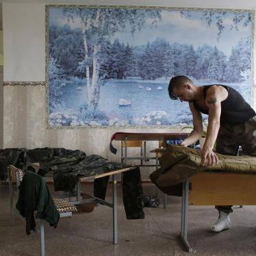 Netherlands Moves World Toward Safer Wartime Schools
