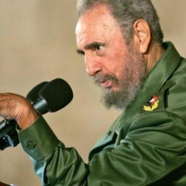 Cuba: La era de Fidel Castro, marcada por la represión
