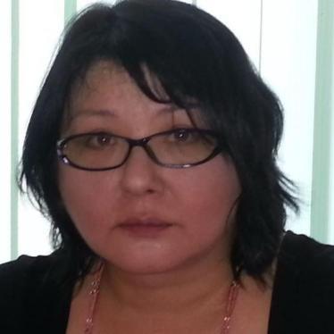 Kazakhstan: Grant Journalist Bail