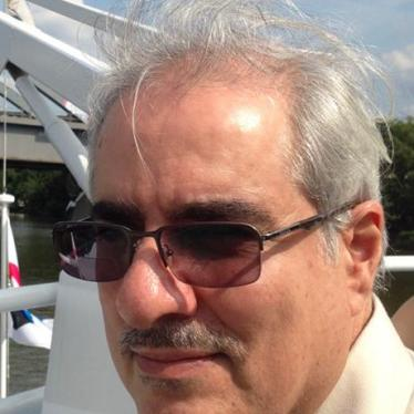 البحرين: منتقد لزيارة ملكية بريطانية يواجه اتهامات