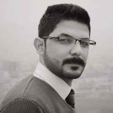 اختطاف ومقتل صحفي كردي في كردستان العراق