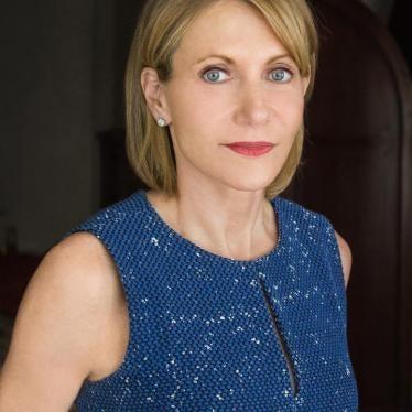 Kimberly Marteau Emerson