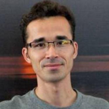 Iran : La santé d'un physicien incarcéré et souffrant d'un cancer est menacée