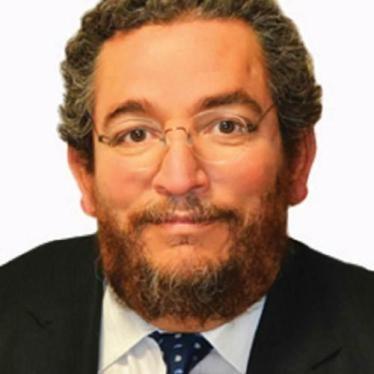 Carlos Ríos Espinosa