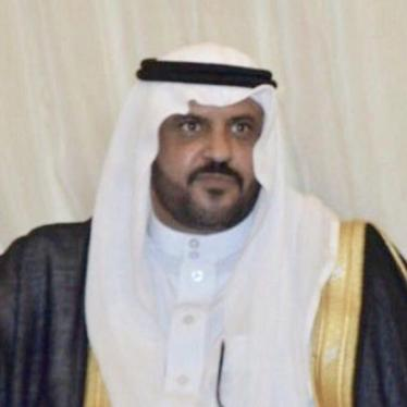 Qatar: Forcible Return of Saudi Activist