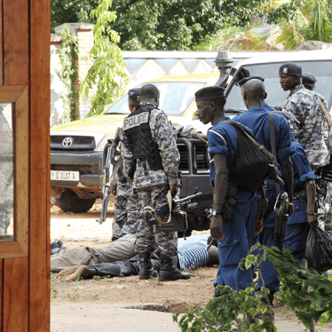 Burundi: Government Investigations Ignore State Abuses