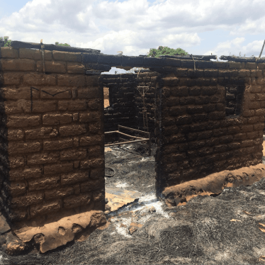 South Sudan: Civilians Killed, Tortured in Western Region