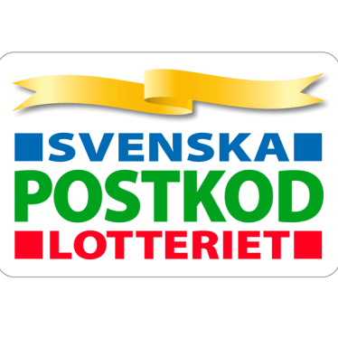Human Rights Watch Sweden becomes beneficiary of the Swedish Post Code Lottery