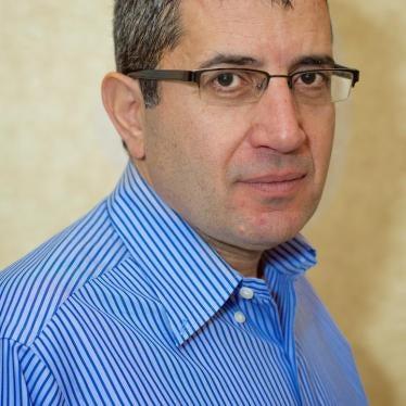 Walid Ayoub