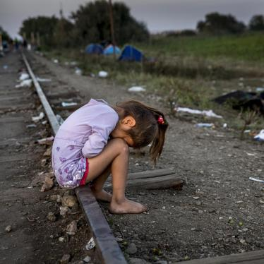 Hungary should implement recommendations to end abuses against migrants and combat hate speech