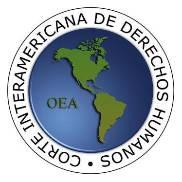 Columna de opinión: Venezuela va a juicio internacional por discriminación política